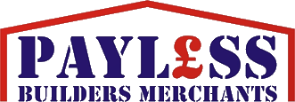 Payless Builders Merchants